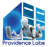 Providence Labs